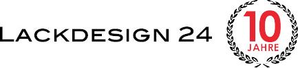 Lackdesign24 | Erstklassige Lackierung und Instandhaltung