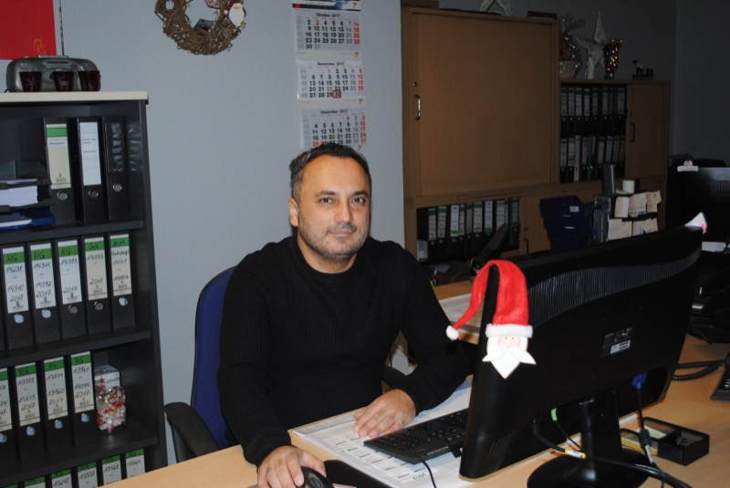 Geschäftsführer-Nafiz-Ileri
