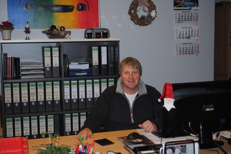 Kundenservice-Leiter.-Andre-SchleglJPG