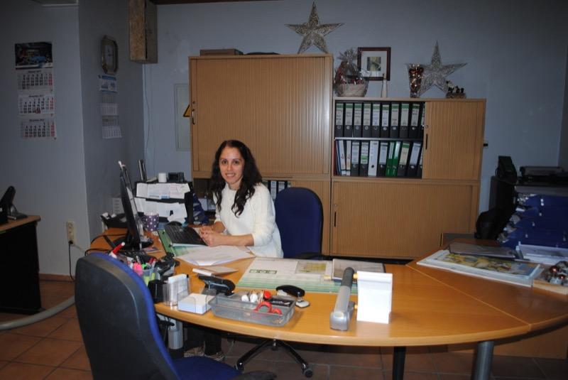 Tülay-Berber-Assistenz-der-Geschäftsführung